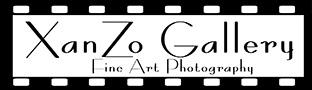 XanZo Gallery