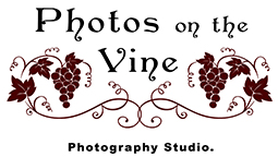 Photos On The Vine